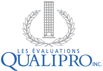 logo Évaluation Qualipro